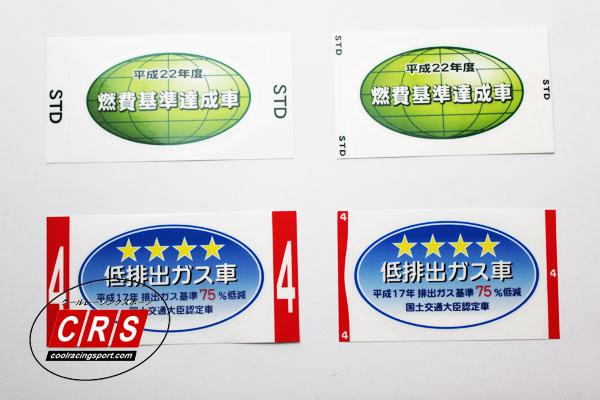 Sticker-01.jpg