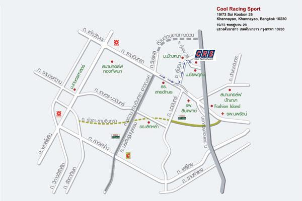 CRS_Map600x400.jpg